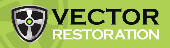 Vector Restoration, LLC